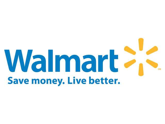 Get a free walmart coupon by mail