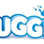Get a free huggies sample