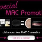 Get a Free $250 cosmetic gift card