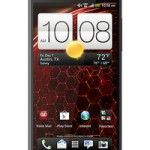 Get a free htc droid dna