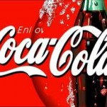 Get a free Coca Cola for a year