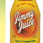 Get Free Jimmy Juice sample