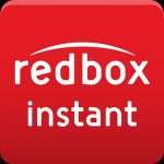 Free one-month trial new Redbox Instant service