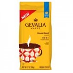 Get free Gevalia Ground Coffee or K-Cups Sample Packs
