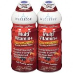 Get free Wellesse Supplement Sample