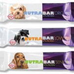 Free Nutrabar sample