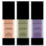 Get a Free Smashbox Photo Finish Foundation Primer