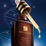 Get free Estee Lauder Advanced Night Repair sample