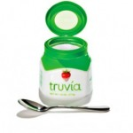 Get free Truvia Natural Sweetener sample